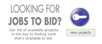 View Available Jobs To Bid